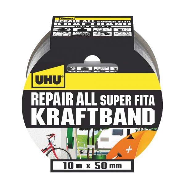 UHU REPAIR ALL KRAFTBAND