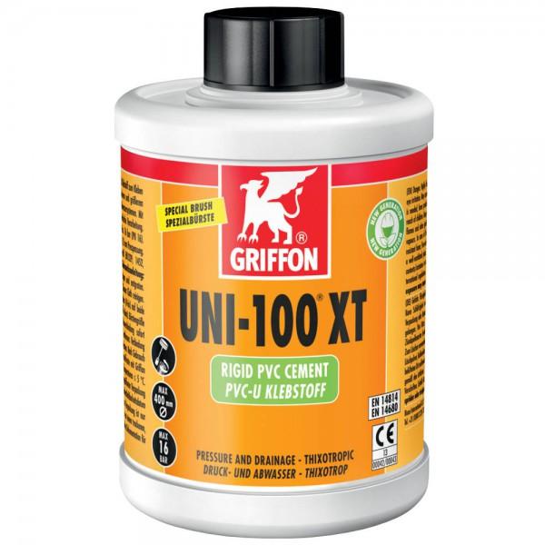 GRIFFON UNI-100 ® XT Dose 1l