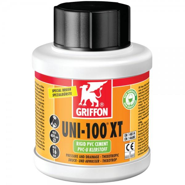 GRIFFON UNI-100 ® XT Dose 250ml