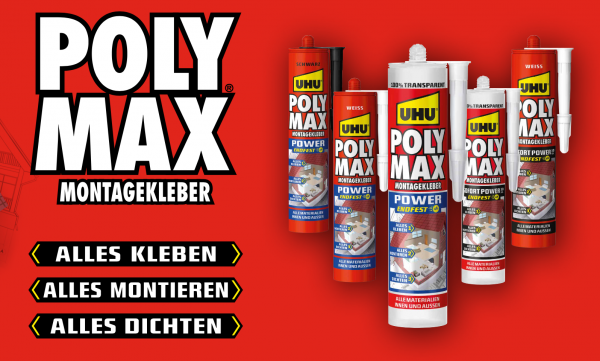 neue-UHU-Polymax-rangeFwbJQ5kvMaMLz