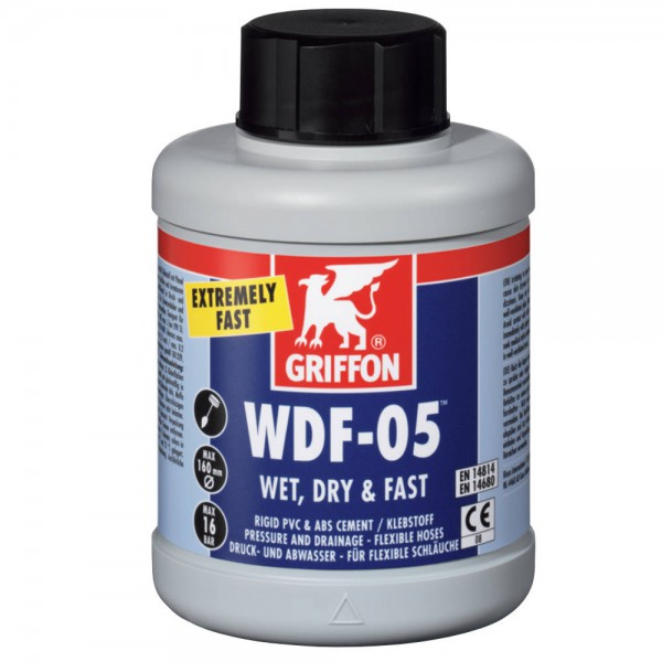 GRIFFON WDF-05 Dose 500ml