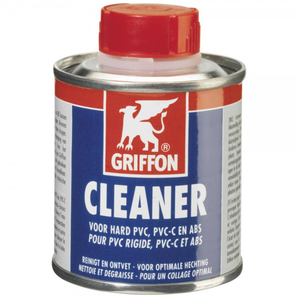 GRIFFON CLEANER Dose 250ml